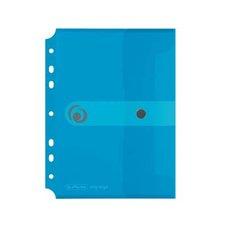 Herlitz Euro spisové desky s drukem A5