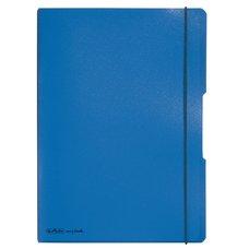 Herlitz Sešit my.book flex Color A4/2x40 listů