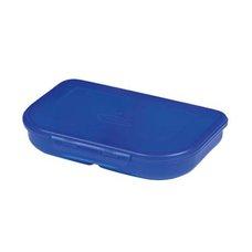Herlitz Box na svačinu modrý