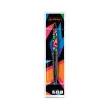 Herlitz Bombičkové pero my.pen Neon Art