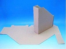 Archivační box NATUR  215