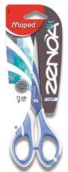 Nůžky Maped Zenoa Fit - 17 cm