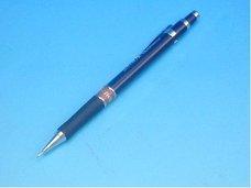 Mikrotužka 0.5mm PROFI 5035
