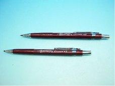 Mikrotužka červená 0.7mm GRAPHITE 5781