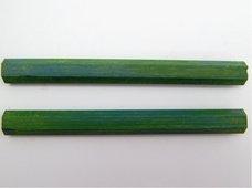 Křída lesnická zelená 8420C