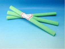 Papír krepový sv.zelený