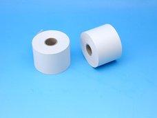 Kotoučky papírové