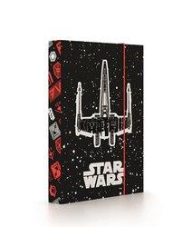Box na sešity A5 Star Wars