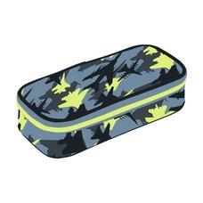 Pouzdro etue komfort OXY Style Mini camoflight