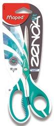 Nůžky Maped Zenoa Fit - 21 cm