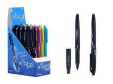 Kuličkové pero Wizard