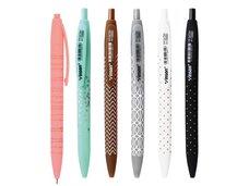 MFP Kuličkové pero VSN V815 0,7mm oil pen