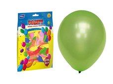 Balónek nafukovací M neon 23cm mix