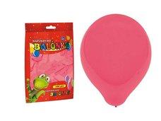 Balónek M standard 30cm růžový
