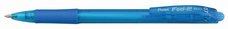Propiska Pentel BX417-S sv.modrá