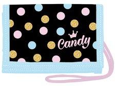 Stil Peněženka Candy