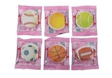 Guma 007152 Sport